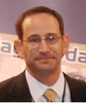 Andrew H. Cohen