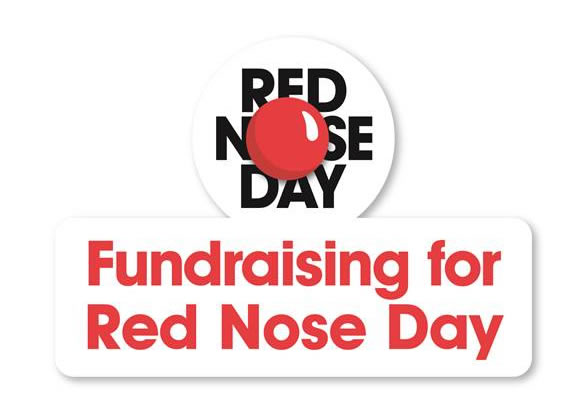 Red Nose Day : Charity Navigator