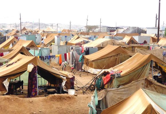Humanitarian Crisis in Yemen : Charity Navigator