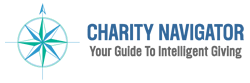 http://www.charitynavigator.org/_gfx_/main/CN_Logo_Main250x83.png