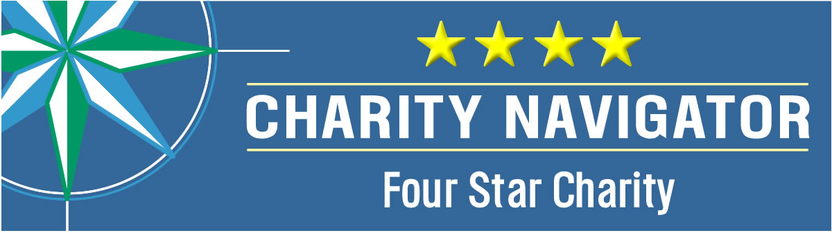 Greenhill is a 4-star charity